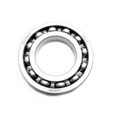 Cam Bearing - B16005