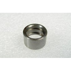 Bushing-Camshaft, outer (labrinth seal)