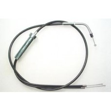 Cable 76-84 Throttle to PWK 32 +Mik VM34 to 38